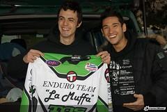 Team La Muffa - 0005