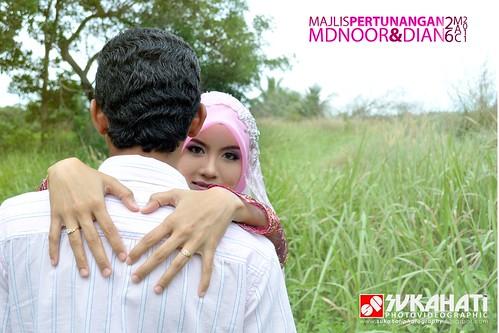 Pertunangan by sukahati (16)
