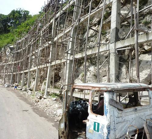 San Carlos-Dumaguete (82)