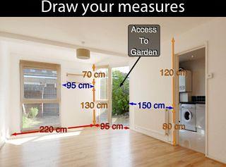 foto_medidas1