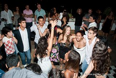 DSC_0810_bx (beto padilha) Tags: family friends party brazil amigos girl rio brasil foto fantasy fantasia evento beto festa mariah menina aniversrio niver debutante padilha riodejaneiro betopadilha 15anos batopadilha festafantasia santateresa 15years esdebutante