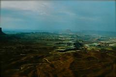 Canyonlands (amanda shannon) Tags: utah roadtrip canyonlands moab