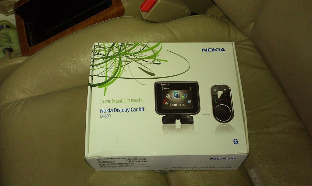 Philips sa6045