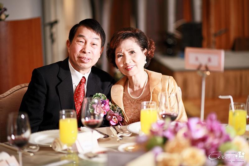 [婚禮紀錄]明性與佩瑜晚宴_049