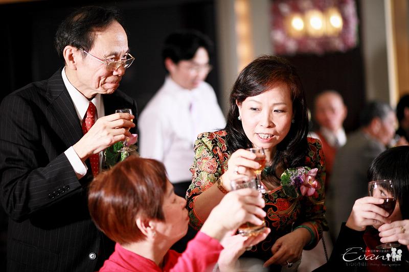 [婚禮紀錄]明性與佩瑜晚宴_114