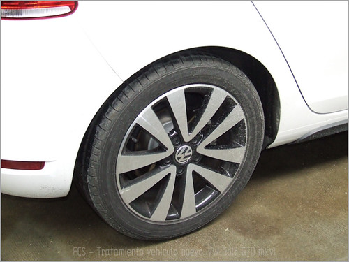 VW Golf GTD mkVI-03