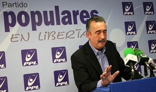 Ignacio Velazquez