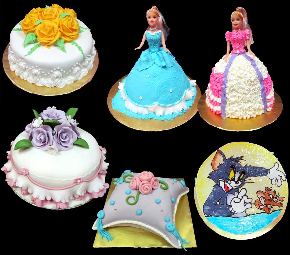 kim_cakes