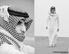 me ... (Abdulrahman AL-Dukhaini || ) Tags: nikon 2010  d90  abdulrahman    lens18200mm  aldukhaini