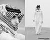 me ... (Abdulrahman AL-Dukhaini || عبدالرحمن) Tags: nikon 2010 تصوير d90 عبدالرحمن abdulrahman نيكون مصور بورترية lens18200mm الدخيني aldukhaini