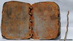 Lead codices1