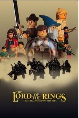 lego_movie_posters_32