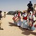 110401 Diplomats discover charm of Tunisian Sahara 03   دبلوماسيون يكتشفون سحر الصحراء التونسية   Les diplomates découvrent le charme du Sahara tunisien