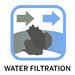 IGOR chip- filtration 150