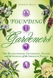 Founding Gardeners US low