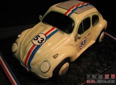 car_cakes_06