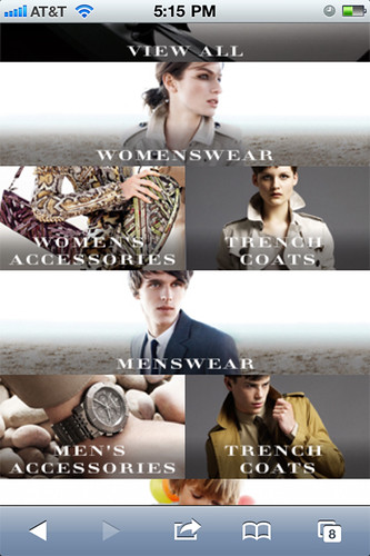 burberry-homepage