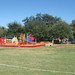 Jackson-Heights-Park-Playground-Build-Tampa-Florida-053