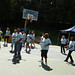 Yawkey-Club-of-Roxbury-Playground-Build-Roxbury-Massachusetts-079