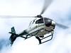 "Seminole County Sheriff - Eurocopter EC-120B Colibri - N175SC ""Alert 2"" @ 2FL5 - HAI Heli-Expo 2011 (MDLPhotoz) Tags: county orange geotagged orlando unitedstates florida sigma center convention williamsburg sheriff seminole hai eurocopter helo helipad heliport colibri 50500mm 2011 heliexpo ec120b heliciopter f463 alert2 rotorcom mdlphotoz ex50500mmf463apodghsm airshowstuff 230kmtowilliamsburginfloridaunitedstates geo:lat=28429316 geo:lon=81459218 2fl5 n175sc"