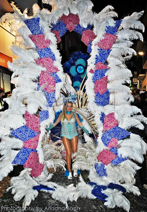 CarnavalSitges2011  (56)