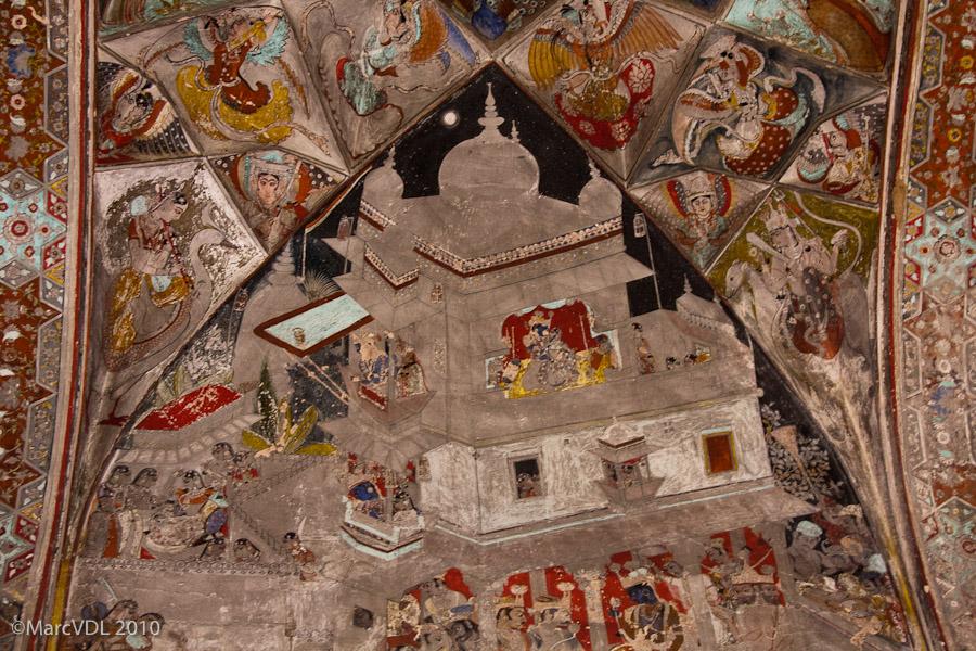 Rajasthan 2010 - Voyage au pays des Maharadjas - 2ème Partie 5598401197_125929eed4_o