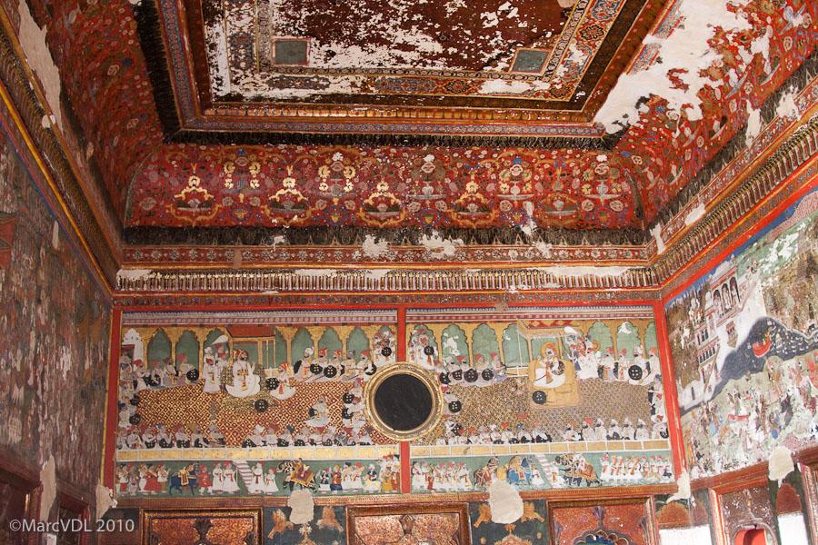 Rajasthan 2010 - Voyage au pays des Maharadjas - 2ème Partie 5598978334_0d5b02f8d1_o