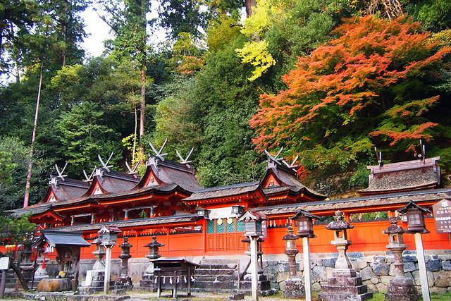 20101119_151808_宇太水分神社_本殿三棟(国宝)