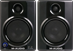 buy cheap M-Audio Studiophile AV 40 best price!!!Best Price on M-Audio Studiophile AV 40 Powered Speakers..Ship Free!!! (pee573489) Tags: price free best buy 40 cheap av powered maudio studiophile pricebest speakersship