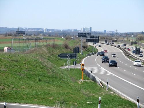 A8 Verlegung Höhe Flughafen Stuttgart_005