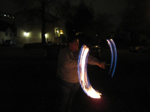 Fire Spin April 9 2011 023