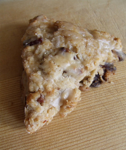 maple bacon scone_02
