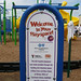 East-Belleville-Center-Playground-Build-Belleville-Illinois-063