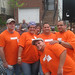 West-Bigelow-Street-Playground-Build-Newark-New-Jersey-018