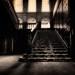 Stairways & Shadows