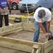 Bethune-Recreation-Center-Playground-Build-Indianola-Mississippi-070