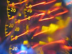 (Claudia Arciga) Tags: world canon photography experimental kaleidoscope claudia pointandshoot caleidoscopio fotografía arciga sd1300
