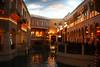 The Venetian Hotel (Luis Eduardo ®) Tags: water hotel lasvegas nevada gondola venecia venezia luismosquera