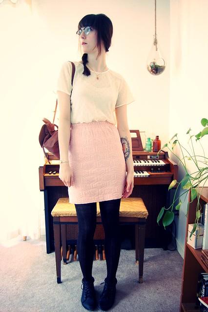 spring pink 3.