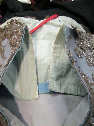 corselettehooks