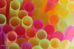 colorful abstract 1 (abdulaziz al-johar) Tags: abstract color colorful الوان abdulaziz عبدالعزيز aljohar الجوهر برتقالي اصفر احمر فوشي d300s