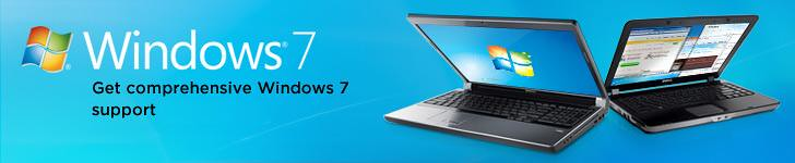 windows7_banner