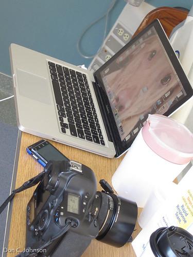 media center-0500