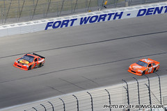 NASCARTexas11 0959 (jbspec7) Tags: cup texas nascar series motor sprint speedway 2011 samsungmobile500