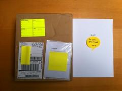 Apple iPad 2: OOBE - 1/7