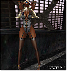 UNITED...2 (SaVoy Nightfire for MATERIAL GIRL) Tags: fashion united mandala secondlife iconic iconiccouture kalnins savoynightfire carrieslingerie hyatthautecouture savoynightfiredash changingfacezsavyskins