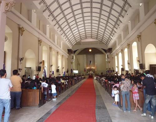 Panay-Roxas-plaza centrala (5)