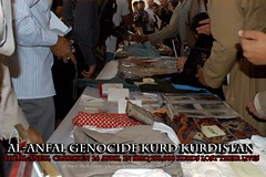 The Kurdish genocide (Kurdistan Photo كوردستان) Tags: campaign kurdistan kurdish the barzani kurd الأنفال‎ genocideanfal alanfal