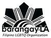 BarangayLA