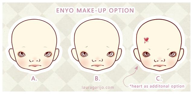 enyo_makeup_option